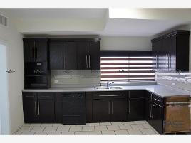Foto de casa en venta en montana 1, quintas del sol, chihuahua, chihuahua, 0 No. 01