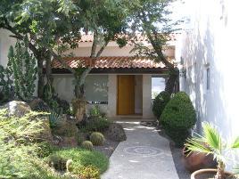 Foto de casa en venta en montaña 45, balcones de vista real, corregidora, querétaro, 0 No. 01