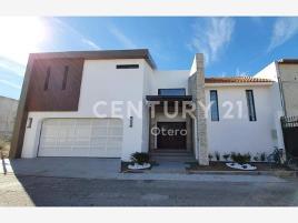 Foto de casa en venta en montana 8106, campestre arbolada, juárez, chihuahua, 0 No. 01