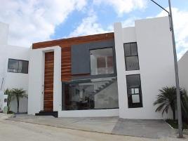 Foto de casa en venta en  , montaña monarca i, morelia, michoacán de ocampo, 0 No. 01