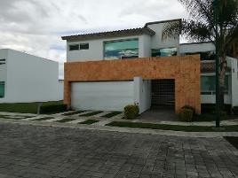 Foto de casa en condominio en renta en montclar vista real lomas de angelópolis , vista real, san andrés cholula, puebla, 0 No. 01