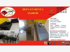 Foto de departamento en renta en monte alban 0, villa maya, comalcalco, tabasco, 0 No. 01