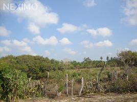 Foto de terreno industrial en venta en monte alto parcela , monte alto, san marcos, guerrero, 8939861 No. 01