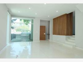 Foto de casa en renta en monte athos 184, lomas de chapultepec i sección, miguel hidalgo, df / cdmx, 0 No. 01