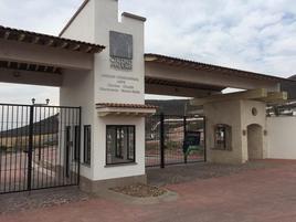 Foto de terreno habitacional en venta en monte baldo 70, el rosario, el marqués, querétaro, 0 No. 01