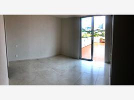 Foto de departamento en renta en monte calvario 292, las canteras, huixquilucan, méxico, 19300158 No. 01