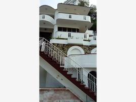 Foto de casa en venta en monte carlos 26, club residencial las américas, acapulco de juárez, guerrero, 0 No. 01