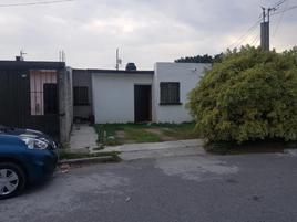 Foto de casa en venta en monte de los himalayas 2046, rincón de las montañas, victoria, tamaulipas, 0 No. 01