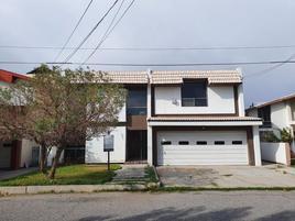 Foto de casa en venta en monte de los pinos 7215, prados del campestre, juárez, chihuahua, 0 No. 01