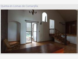 Foto de rancho en venta en monte de sinai 310, la estancia de comanjilla, guanajuato, guanajuato, 0 No. 01