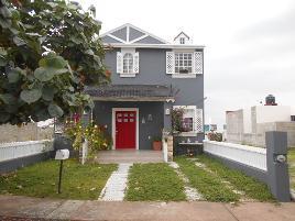 Foto de casa en renta en monte denali 115 , lomas verdes, colima, colima, 0 No. 01