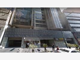 Foto de departamento en venta en monte elbruz 132, lomas de chapultepec ii sección, miguel hidalgo, distrito federal, 6700936 No. 01