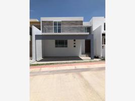 Foto de casa en renta en monte grande 135, vista hermosa, san luis potosí, san luis potosí, 0 No. 01
