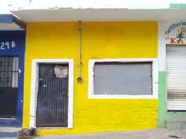 Foto de local en venta en monte himalaya 44, bellavista, manzanillo, colima, 0 No. 01