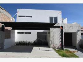 Foto de casa en venta en monte logan 123, juriquilla, querétaro, querétaro, 0 No. 01