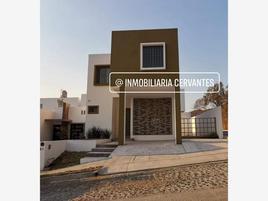 Foto de casa en venta en monte san pedro 8, los altos, manzanillo, colima, 0 No. 01