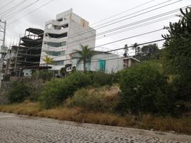 Foto de terreno comercial en venta en monte sinai 19, vista hermosa, querétaro, querétaro, 0 No. 01