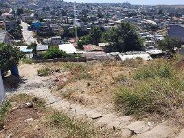 Foto de terreno habitacional en venta en monte sorata 4782, las cumbres, tijuana, baja california, 0 No. 01