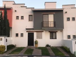 Foto de casa en venta en monte verde 525, residencial el refugio, querétaro, querétaro, 0 No. 01