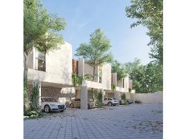 Foto de casa en condominio en venta en  , montebello, mérida, yucatán, 12594960 No. 01