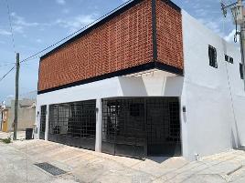 Foto de departamento en renta en  , montecarlo, mérida, yucatán, 0 No. 01