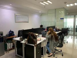 Foto de oficina en venta en montecito 38, napoles, benito juárez, df / cdmx, 0 No. 01