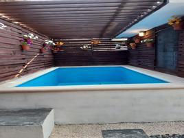 Foto de casa en venta en  , montecristo, campeche, campeche, 0 No. 01