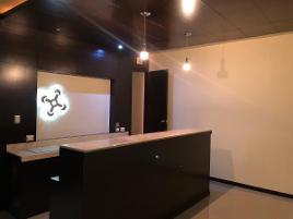 Foto de oficina en renta en  , montecristo, mérida, yucatán, 0 No. 01