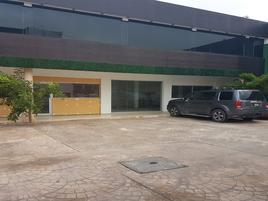 Foto de oficina en renta en  , montejo, mérida, yucatán, 0 No. 01