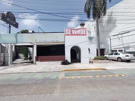Foto de local en venta en  , montejo, mérida, yucatán, 0 No. 01