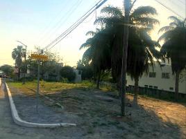 Foto de terreno industrial en venta en montemayor 351, el charro, tampico, tamaulipas, 0 No. 01