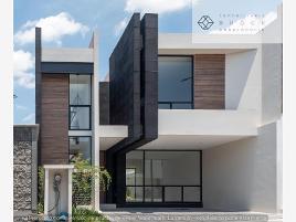 Foto de casa en venta en monteolivo 1, momoxpan, san pedro cholula, puebla, 15998136 No. 01