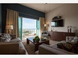 Foto de departamento en renta en monterrey 418, colina del sol, la paz, baja california sur, 0 No. 01