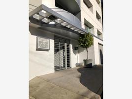 Foto de departamento en renta en monterrey 784, chapultepec, tijuana, baja california, 0 No. 01