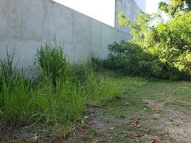 Foto de terreno habitacional en venta en monterrey , ampliación francisco i madero, altamira, tamaulipas, 0 No. 01