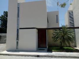Foto de departamento en renta en  , montes de ame, mérida, yucatán, 0 No. 01