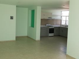 Foto de departamento en renta en montes himalaya 721, jardines de la convenci?n, aguascalientes, aguascalientes, 6518371 No. 01