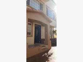 Foto de casa en venta en montes urales 12, la cúspide, tijuana, baja california, 0 No. 01