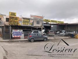 Foto de local en venta en montes urales 6742, la cuesta 1, juárez, chihuahua, 20905672 No. 01