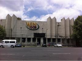 Foto de edificio en venta en montevideo 177, lindavista vallejo i sección, gustavo a. madero, df / cdmx, 0 No. 01