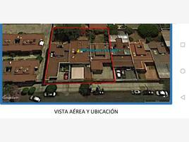 Foto de terreno habitacional en venta en moras 1, tlacoquemecatl, benito juárez, df / cdmx, 0 No. 01