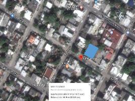 Foto de terreno comercial en renta en morelia , ciudad madero centro, ciudad madero, tamaulipas, 4373424 No. 01