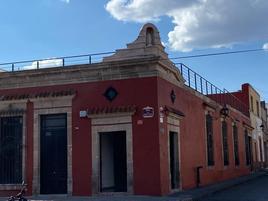 Foto de local en venta en  , morelia centro, morelia, michoacán de ocampo, 18882625 No. 01