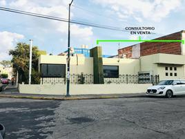 Foto de local en venta en  , morelia centro, morelia, michoacán de ocampo, 18958528 No. 01