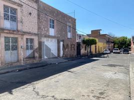 Foto de edificio en venta en  , morelia centro, morelia, michoacán de ocampo, 20037855 No. 01