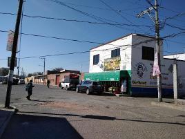 Foto de local en renta en morelos 1, san pedro ahuacatlan, san juan del río, querétaro, 0 No. 01