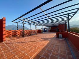 Foto de edificio en venta en morelos 10, barrio antiguo cd. solidaridad, monterrey, nuevo león, 0 No. 01