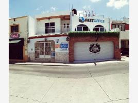 Foto de oficina en renta en morelos 134, villa san jorge, zapopan, jalisco, 0 No. 01