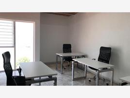 Foto de oficina en renta en morelos 134, zapopan centro, zapopan, jalisco, 0 No. 01