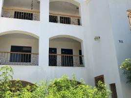 Foto de departamento en renta en morelos 311, centro, la paz, baja california sur, 15893655 No. 01